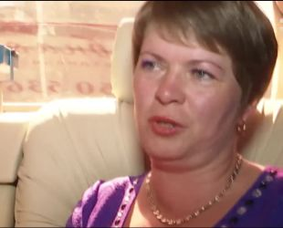 Викладачка з Черкащини виграла мільйон гривень в лотерею