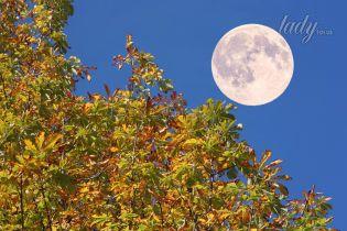 Время перевести дух: лунный гороскоп на сентябрь 2017 года