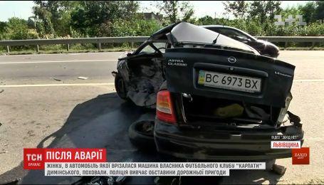 Суд обрав запобіжний захід охоронцю бізнесмена Петра Димінського