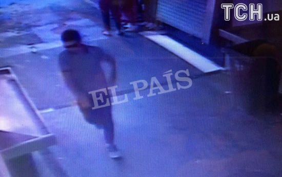 Поліція Іспанії застрелила головного підозрюваного в теракті у Барселоні