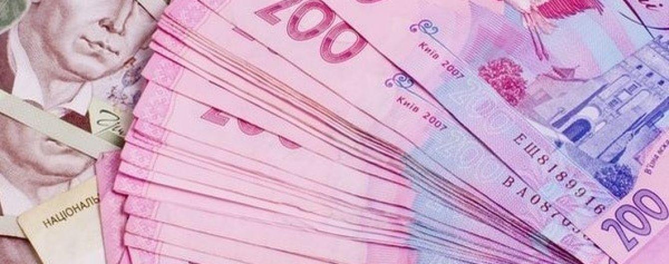 Кредит на карту - тенденції на ринку мікрокредитування України