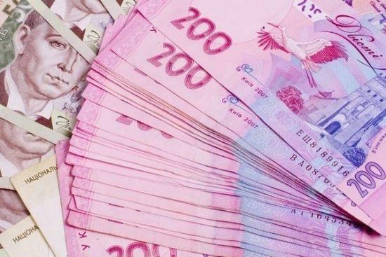 """СБУ викрила посадовців, які закупили обладнання для шахти на Волині у """"ДНР"""""""