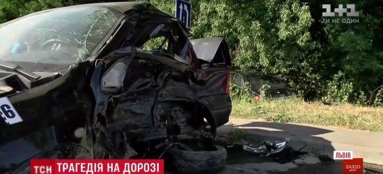 Охоронця Димінського звільнили з СІЗО