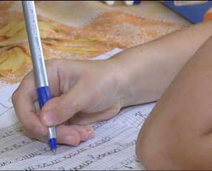 Почему стоит обращать внимание на качество канцтоваров для младших школьников