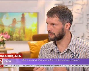 Платные роды в Украине: что следует знать