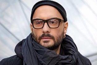 У Росії через підозру в шахрайстві затримали відомого режисера