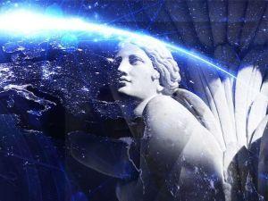 Что звезды нам пророчат: гороскоп на 21-27 августа