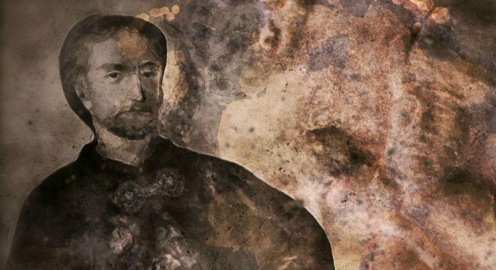 Повернення історії. Реальне обличчя Мазепи та докази спорідненості України з Європою