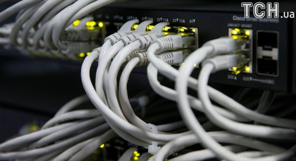 IT-компанії попереджають про можливість нової кібератаки - ЗМІ