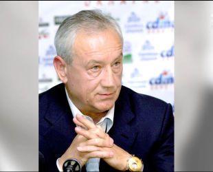 """Власник """"Карпат"""" втік із України за день до допиту по справі смертельної аварії"""