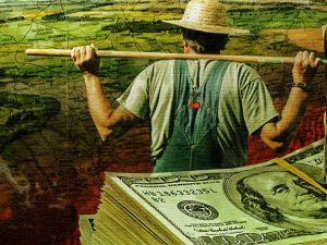 Земельна реформа: чого не варто боятися