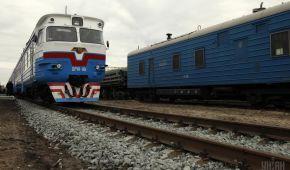 Україна запустить дизельні поїзди до Румунії та Польщі