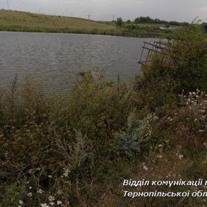 Свидание через сайт знакомств: в полиции рассказали подробности жуткого убийства на Тернопольщине