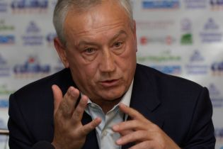 Дыминский удрал в Женеву, но Аваков ожидает его на допросе в Львове