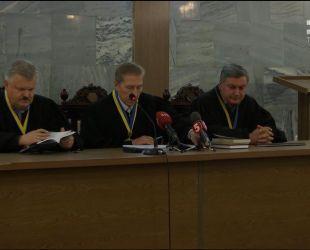 """Владельцу ФК """"Карпаты"""", который исчез из Украины, повторно направили повестку на допрос"""