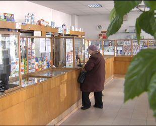 В Украине на 40% завышали цены при государственных закупках лекарств