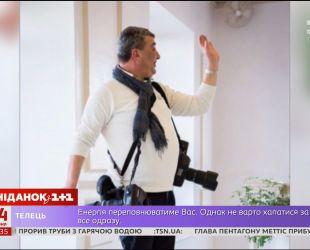 Історія найколоритнішої одеської родини Бухман