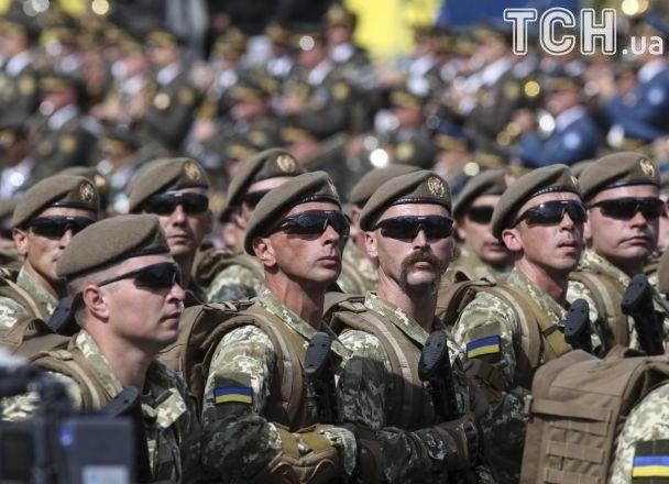 Держсекретар США побажав, щоб наступний рік приніс мир Україні