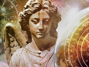 Що зірки нам пророкують: гороскоп на 28 серпня – 3 вересня