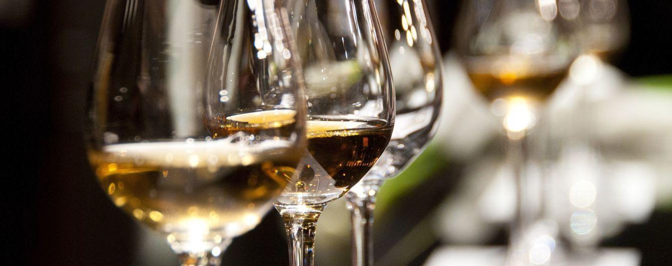 Безопасной дозы не существует: употребление алкоголя может вызвать семь видов рака - ВОЗ