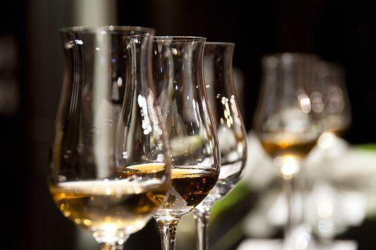 Безпечної дози не існує: вживання алкоголю може викликати сім видів раку - ВООЗ