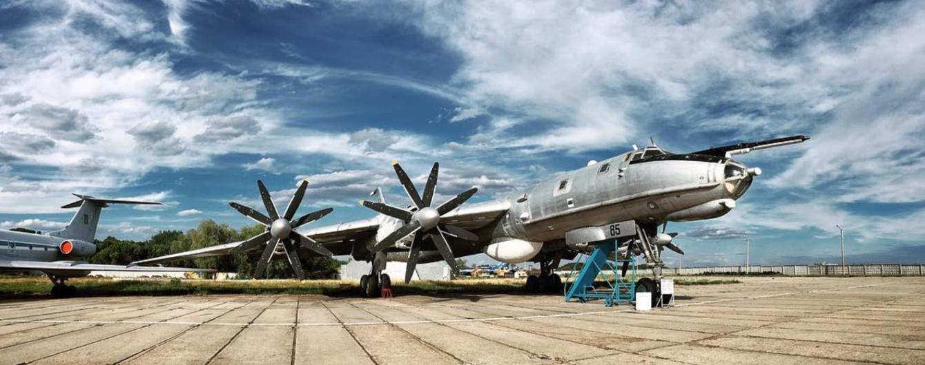 США и Украина проведут наблюдательный полет над Беларусью и Россией