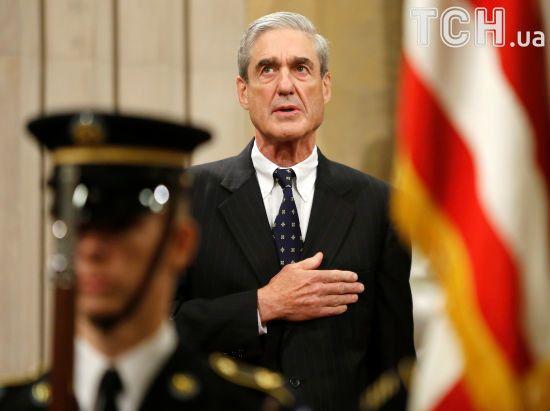 Спецпрокурор США збирається допитати колег Манафорта у справі про втручання РФ у вибори – NBC