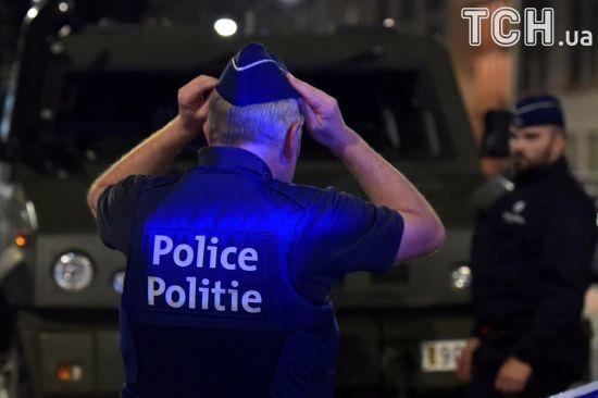 Стало відомо, хто був організатором теракту проти військових у Брюсселі
