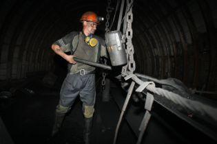 На шахтарях тримається наша економіка: Гройсман привітав гірників із професійним святом