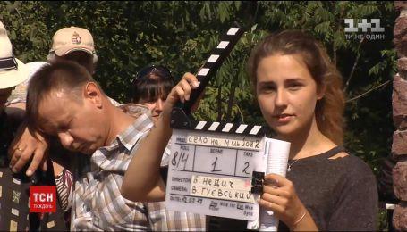 Кіновійна та сірі схеми: в Україні транслюють замасковані під вітчизняні російські серіали