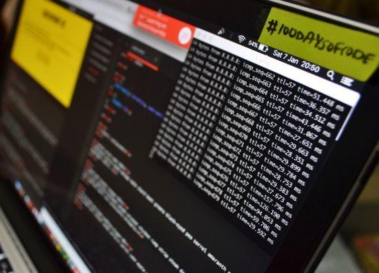 Провокації та порушення роботи енергосистем: удар кібератак із РФ може зачепити Україну - нацбезпека США
