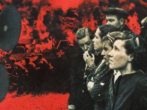Війна невивчених уроків