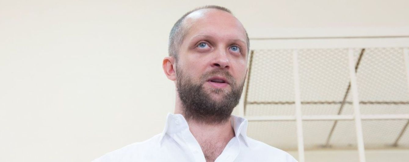 Нардеп Поляков хочет перекрестного допроса с Сытником
