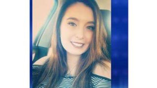 У США пара вбила вагітну дівчину, щоб заволодіти її дитиною