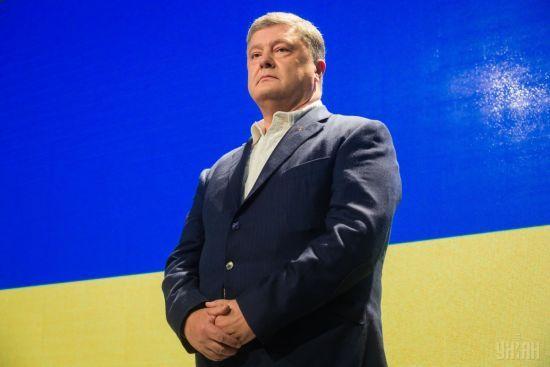 """Чотири доби без бойових втрат. Порошенко дав оцінку """"шкільному"""" перемир'ю на Донбасі"""