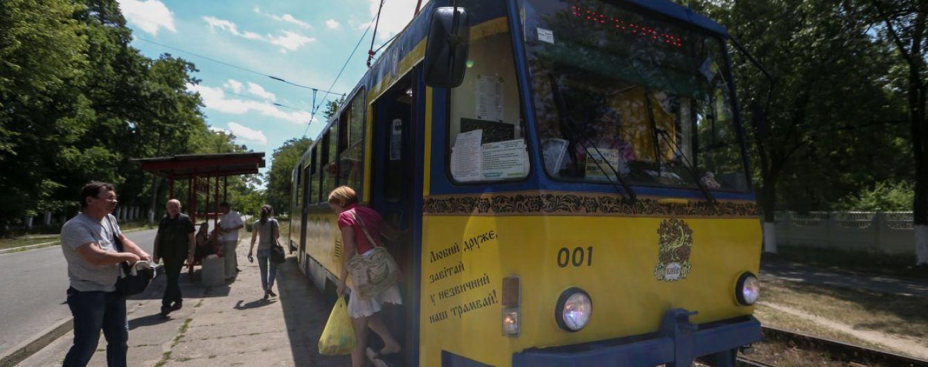 Кличко назвав остаточну дату подорожчання проїзду в Києві