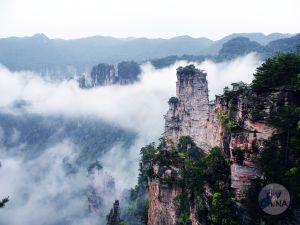 Приголомшливий Китай: 5 місць Піднебесної, у які неможливо не закохатися