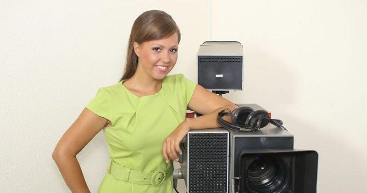 Юные порно инцест реал на вебку фото