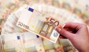 Україна отримає новий великий кредит від Євросоюзу – Порошенко