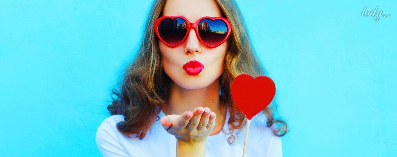 Как совместить работу и влюбленность