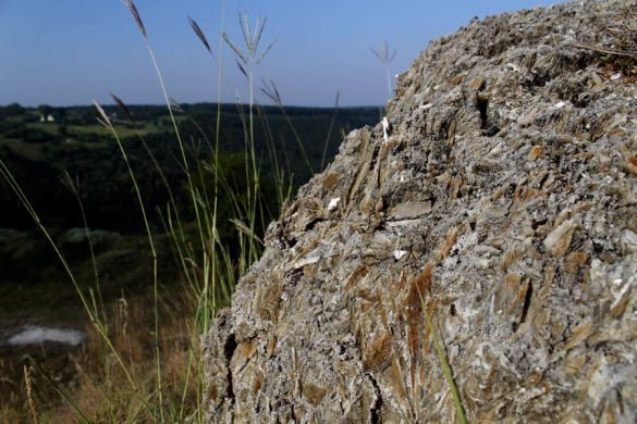 Скелі Червоногороду для блогів_2