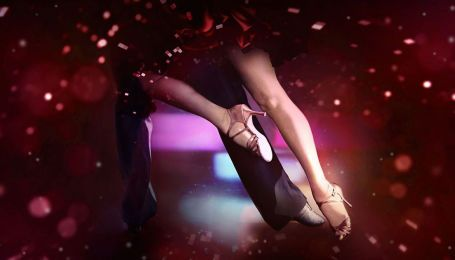 Танці, які змінили життя зірок: хайтарма для Сеітаблаєва і весільний Влада Ями