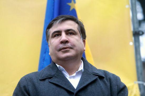 Затримання брата Саакашвілі в Києві: стало відомо, чому родича політика хочуть депортувати з України