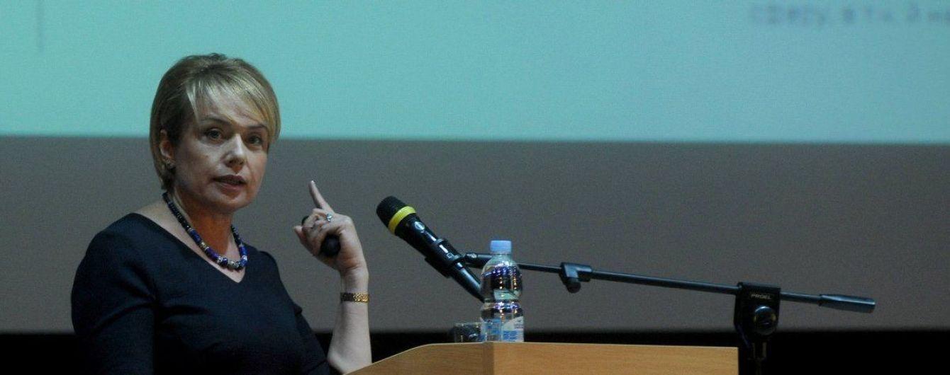 У МОН заявили, що Україна готова направити мовну статтю закону про освіту на експертизу до Ради Європи