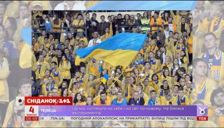 Харків давно не бачив такого футболу - спортивні перемоги