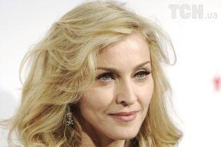 Мадонна підтвердила чутки про переїзд з Америки