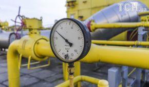 """Через """"недореформу"""" з підприємств """"Нафтогазу"""" за два роки вивели понад 110 мільярдів гривень"""