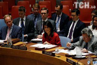 США не хочуть, щоб Іран перетворився у другу КНДР