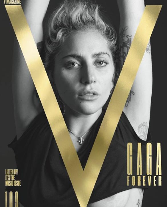 Lady Gaga_2