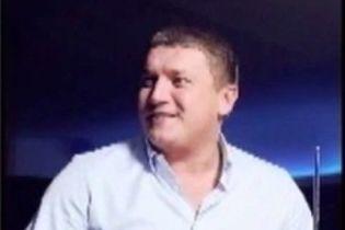 Син депутата Київської ОДА Швидкого провернув мільйонну аферу під виглядом чиновника